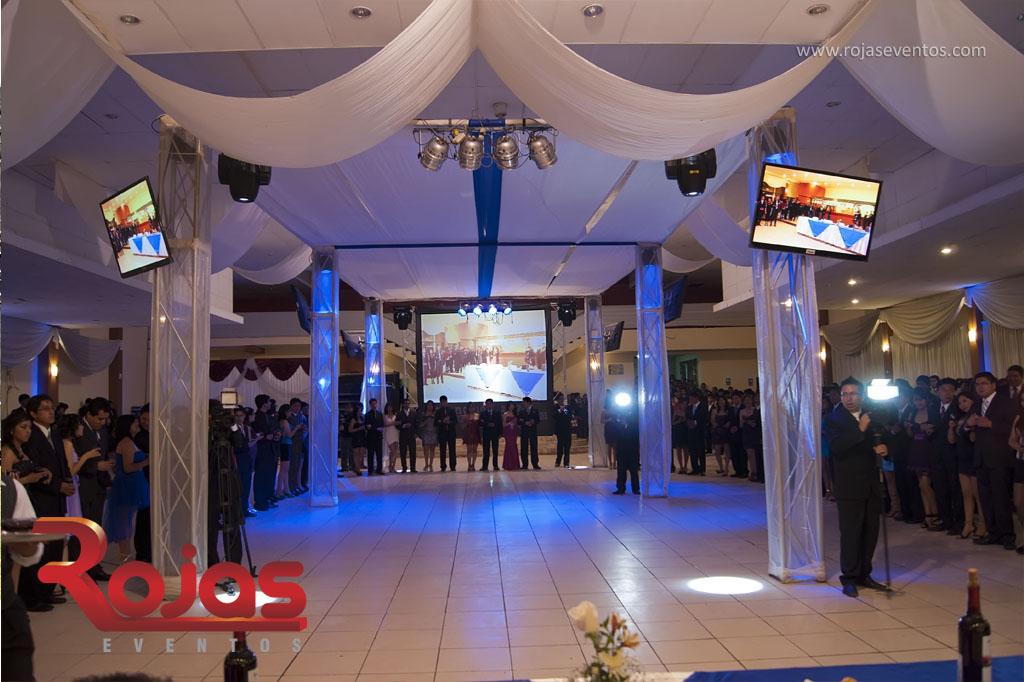 Fiesta Graduacion Decoracion ~ Decoraciones Para Fiestas Graduacion Pictures  Car Interior Design