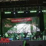 escenario para pilsen conciertos
