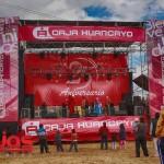 escenarios Caja Huancayo