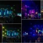 escenario en yauris 2016