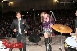 Concierto Sonido 2000 – Huancayo