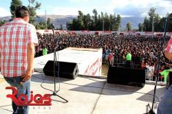 lucho-rojas-upla-aniversario-en-yauris-huancayo-10