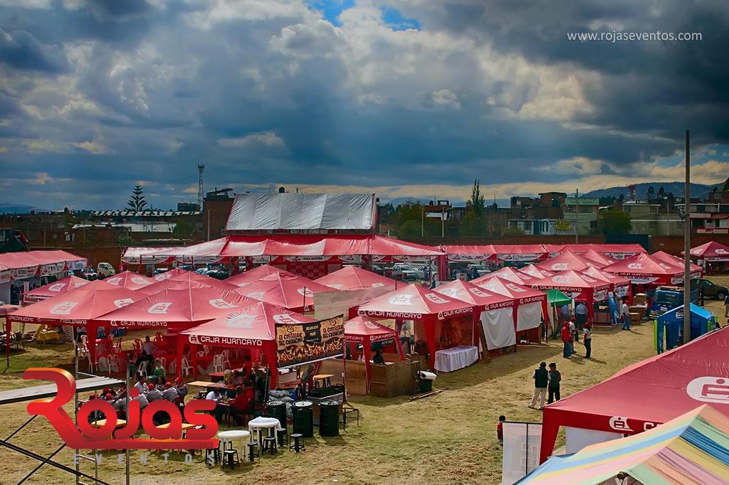 2013-caja-huancayo-aniversario-rojas-eventos-21