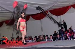 rojas-eventos-miss-el-tambo-2013-08